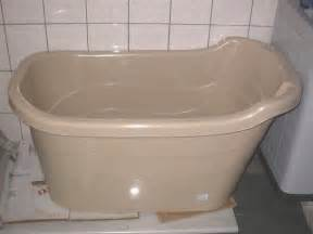 affordable bathtub for singapore hdb flat and other homes