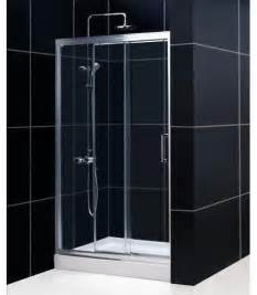 small shower doors 10 creative small shower ideas for small bathroom home