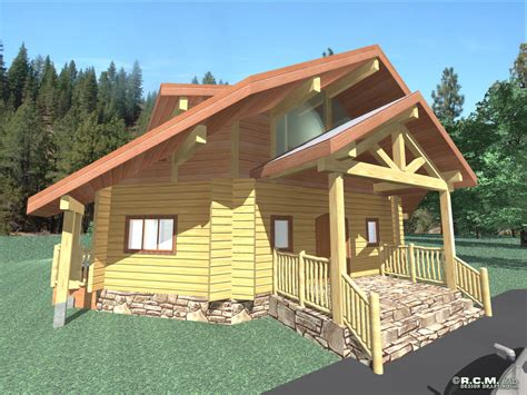 aurora home design drafting ltd 100 home design drafting amarok log home styles rcm