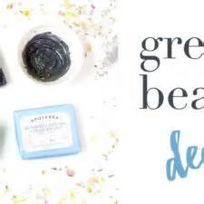 The Detox Market Sale by Best Of 2016 Box From The Detox Market The Green