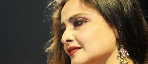 biography of film star akmal rekha wiki height weight age biography affairs hot