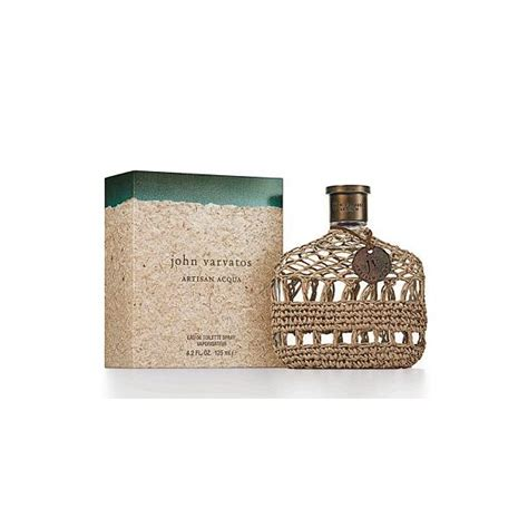 Parfum Original Varvatos Artisan Acqua Rejecttester varvatos artisan acqua for jual parfum original