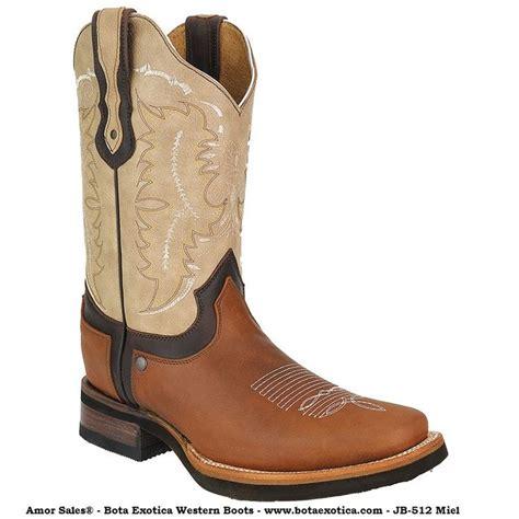 imagenes de botas vaqueras cuadradas m 225 s de 25 ideas incre 237 bles sobre botas vaqueras hombre en