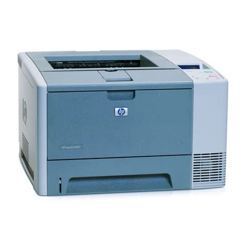 Printer Hp Xp All Categories Filetaste