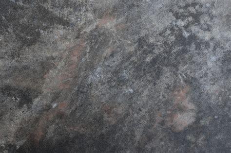 dark concrete floor and dark concrete floor