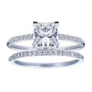 cut wedding rings 25 best ideas about engagement rings princess on