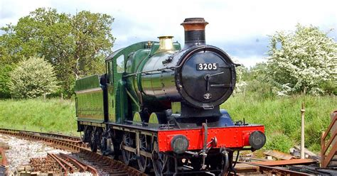 Pevi Set 1 47s and other classic power at southton south railway mixed traffic gala 24th may 2014