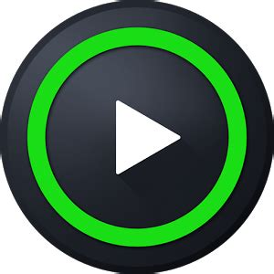 all format player for android free android app player all format for samsung android and apps for samsung