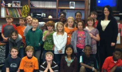 community bank laurel welcome to east jones elementary school