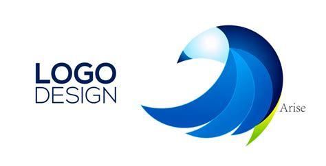 design create logo design template zllox