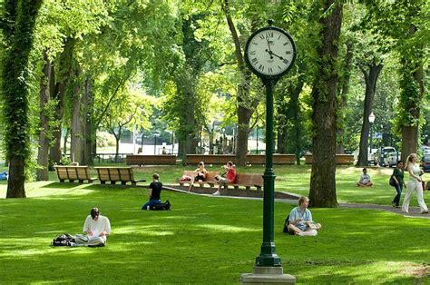 colleges in portland 15 best value colleges and universities in oregon 2018