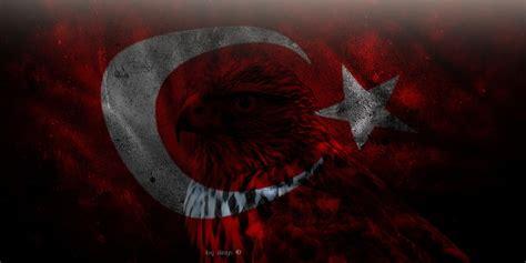 turk bayragi ve bozkurt en g 252 zel t 252 rk bayrağı duvar kağıtları t 252 rk bayrakları