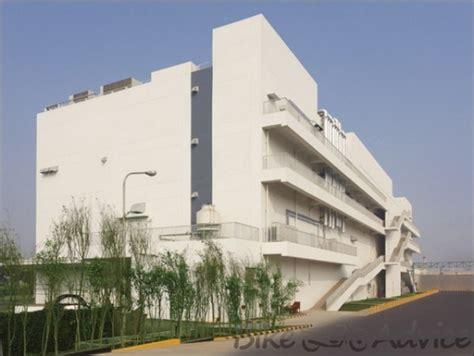 honda technical center honda opens new technical center also plans to launch new