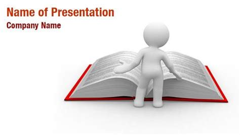 reading powerpoint templates powerpoint backgrounds