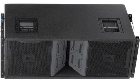 Speaker Line Array Jbl jbl vt4888 line array speaker rentals audiovisual