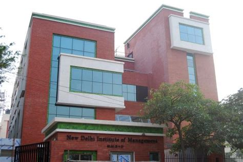 Is Fiib Is A Mba College by Aadhunic Services