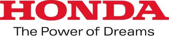 American Honda Motor Company Image Honda Logo Png Autodb Wiki