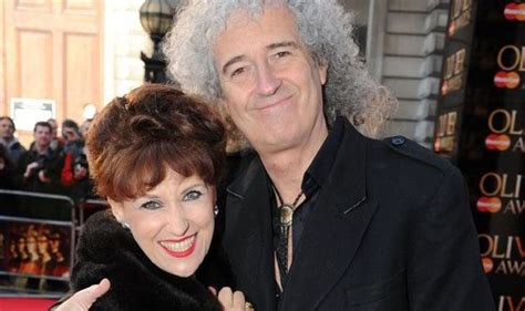 brian may cameo 30 fun facts to celebrate red dwarf s 30th anniversary
