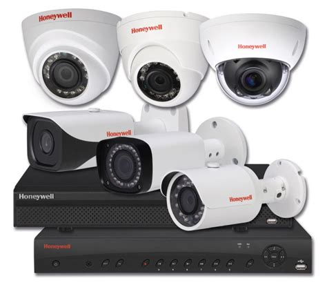 the importance of security cameras systems in retail
