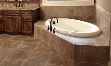 Home Tub by Tub And Installations And Plumbing In Cleveland Ohio