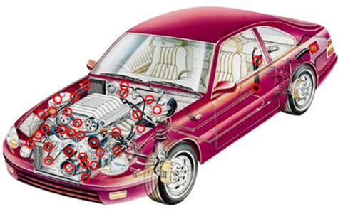 where to buy new engine for car auto repair mechanics how do motor starters work