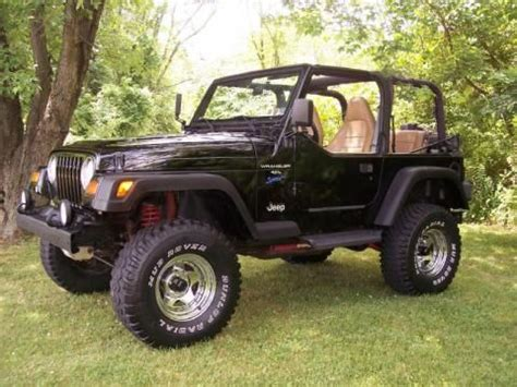 cheap jeep for sale best 20 cheap jeeps ideas on pinterest cheap jeep