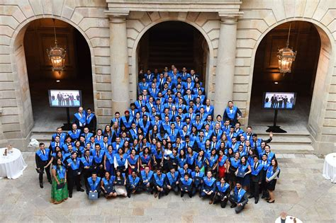 Esade Mba Essays 2017 by Esade Business School
