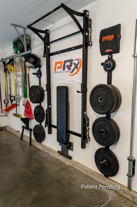 best 25 equipment ideas on home