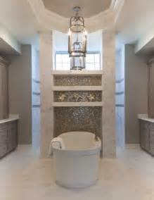 houzz bathroom ideas amazing 50 master bathroom houzz inspiration of shady