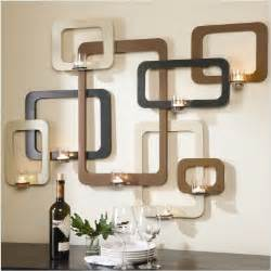 unique and creative ideas for wall art d 233 cor home