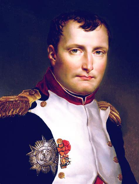 napoleon bonaparte detailed biography image gallery napoleon bonaparte