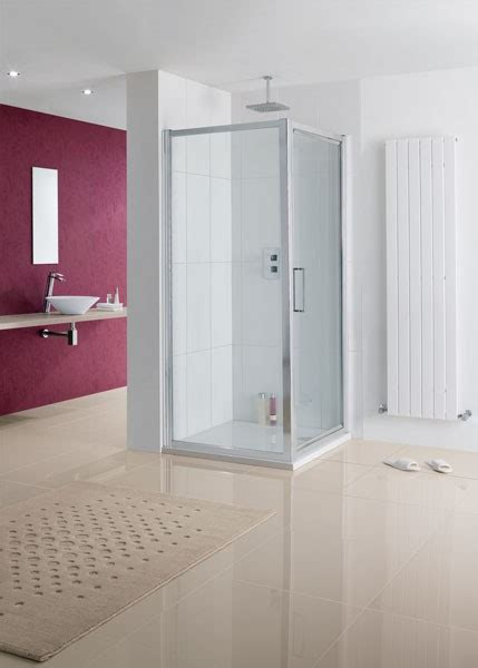100 argos storage bath panel heated bathroom mirror lakes coastline side panel 1000mm 8hsp100 05 uk bathroom