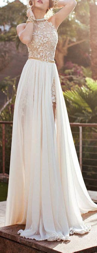 Wedding Dresses Summer by Summer Wedding Dresses Great Ideas For Fashion