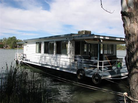 House Boat For Sale by Panoramio Photo Of Houseboat For Sale