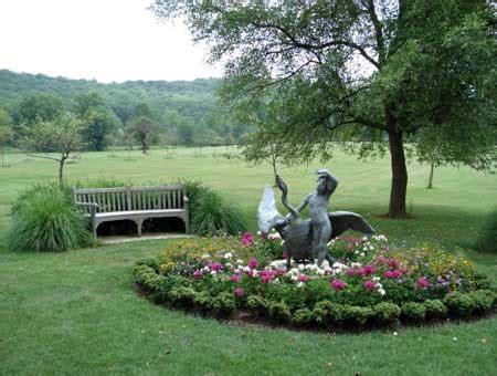 New Jersey State Botanical Gardens Jersey Garden State Gardens