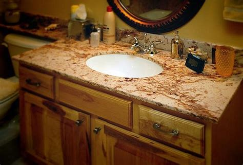 What Is Cultured Marble Countertops by Cultured Marble Vanity Tops Colors