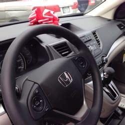 baron honda patchogue baron honda 29 reviews car dealers 17 medford ave