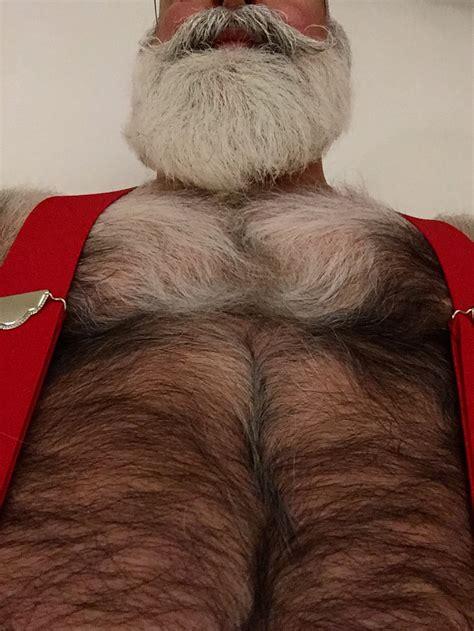 photos heavy male pubes maxhair happy holidays boys fur pinterest hairy