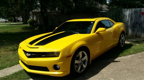 2012 Camaro Ss 0 60 by What Are Your 0 60 Times Camaro5 Chevy Camaro Forum