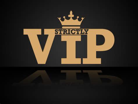 vip bigger اطلاق برنامج الولاء بروجكت شور vip للعملاء المميزين