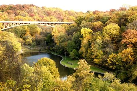 pittsburgh parks schenley park pittsburgh attractive american places
