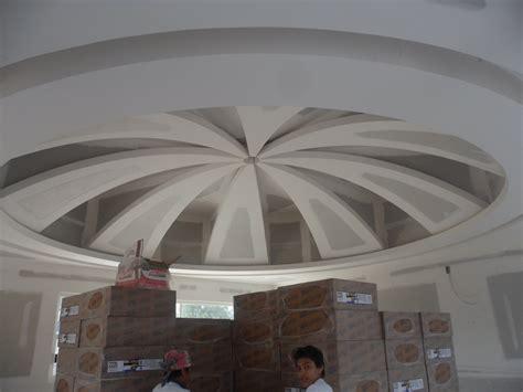 techos de plafon plafones de tablaroca tablaroca guadalajara