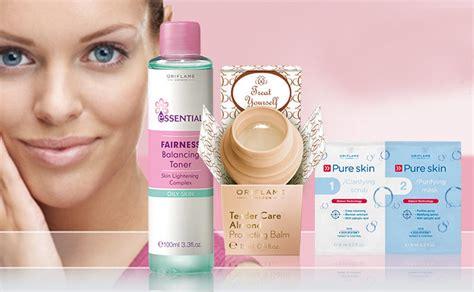 Eyeliner Gel Oriflame dealdey oriflame cosmetics