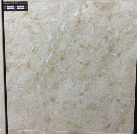 ceramic tiles in dubai marbonite tiles polished tile buy