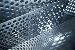 Sheet Metal Sheet Metal Prototypes Laser Cutting Water Jet Cutting