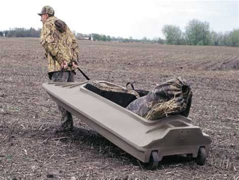 camo blow up boat 25 best ideas about duck boat blind on pinterest