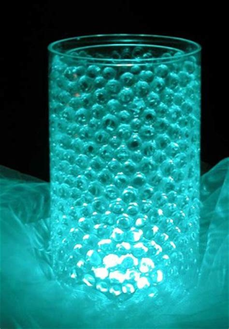 Bubble Ball Vase Water Bubbles Teal Available From Wish Lantern
