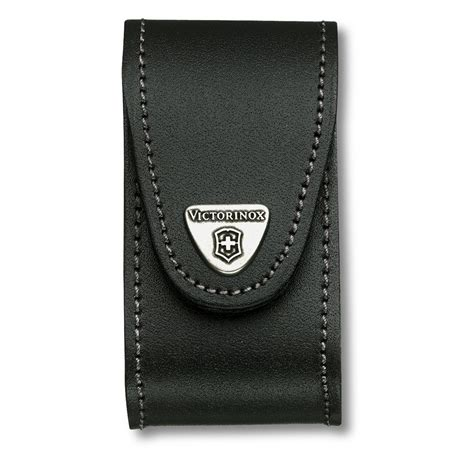 swiss army holster genuine victorinox pouch swiss army knife belt holster