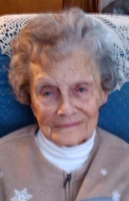 obituary for cecelia quot ceil quot t smolinski tata services