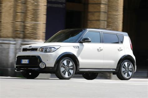 Are Kia Souls On Gas Kia Soul Gpl Lpg Release Date Review Price Feature